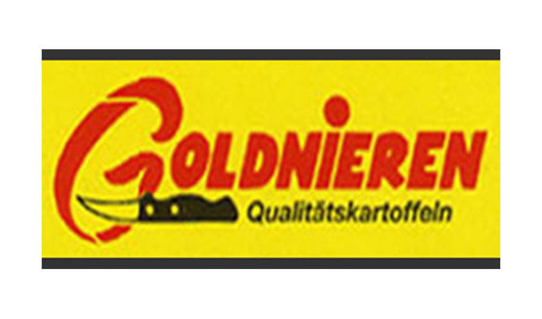 Partner - Boddenberg Goldnieren